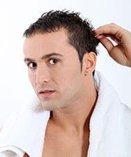 HairRotation1_featured