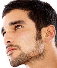 beard_featured
