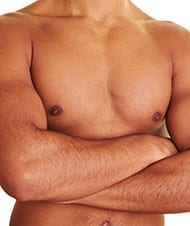 feature-male-breast-reduction