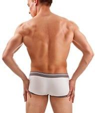 feature-male-buttock