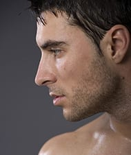 feature-male-rhinoplasty