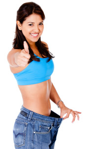 Weight-Loss Surgery El Paso, TX