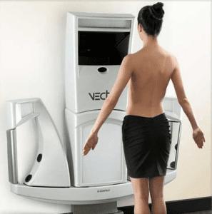 Vectra 3D Imaging