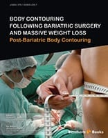Article: Body Contouring Following Bariatric Surgery