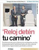 El-Diario-de-El-Paso---Reloj-deten-tu-camino-small