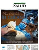 El Diario Transplante de Pelo