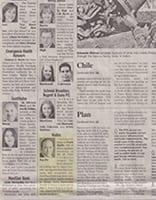 El Paso Times 2012