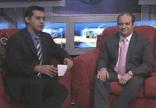 Univision - Despierta El Paso - Hair Transplantation Interview