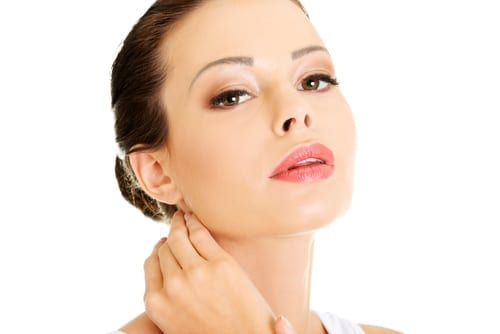 How to Prepare for a Facelift