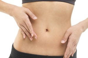 Tummy Tucks and Hernia Repairs