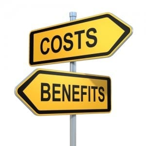 Benefits and Cost of Breast Augmentation