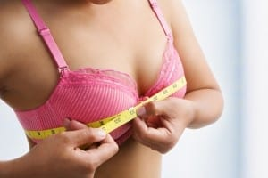 Breast Augmentation in El Paso, TX