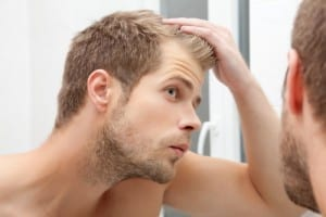 Three Ways Hair Restoration Procedures Are More Successful Than Ever
