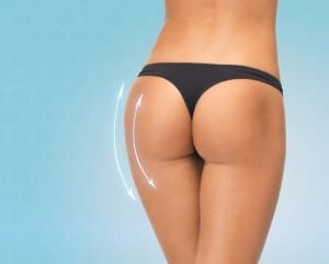 What You Need to Know About Getting a Bigger Butt
