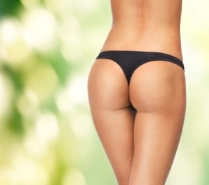 beautiful-buttocks