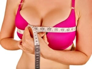 The Pros and Cons of Breast Augmentation With Fat Transfer