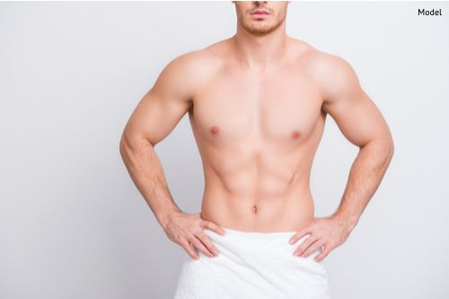 What Should You Know After Your FTM Top Surgery?
