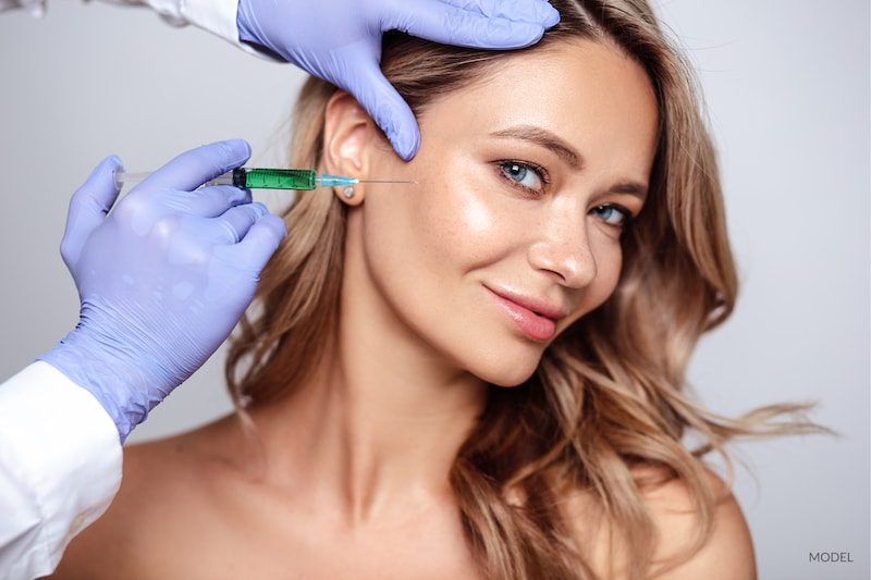 Is the Future of Plastic Surgery Non-surgical? The Benefits of Fillers, Threads, and Non-surgical Rhinoplasty
